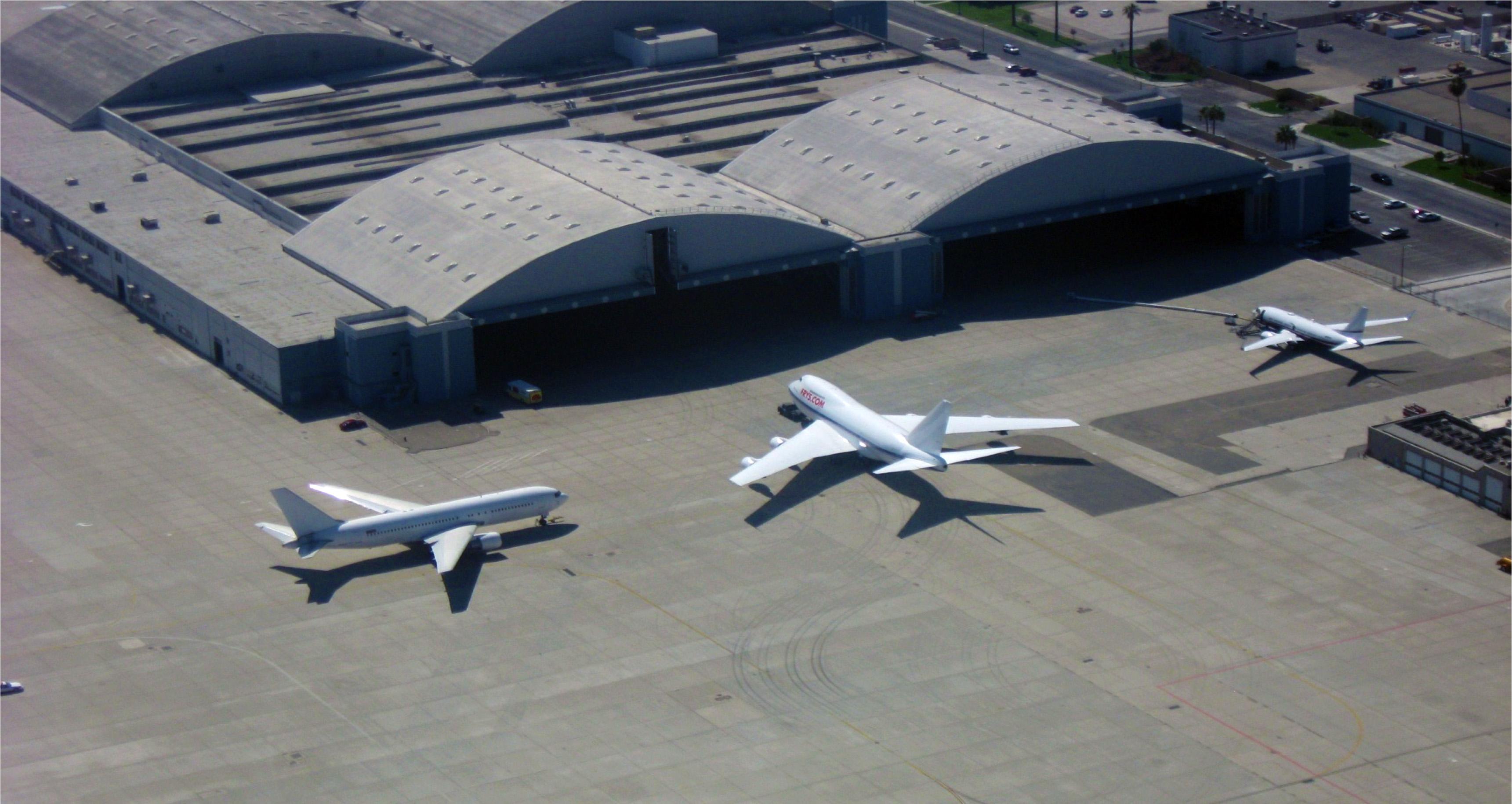 hangar6 copy